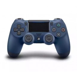 Sony DualShock 4 Gamepad PlayStation 4 Blue