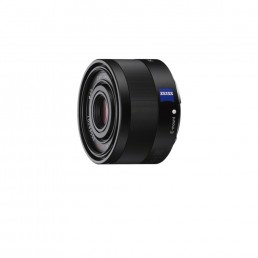 Sony SEL35F28Z