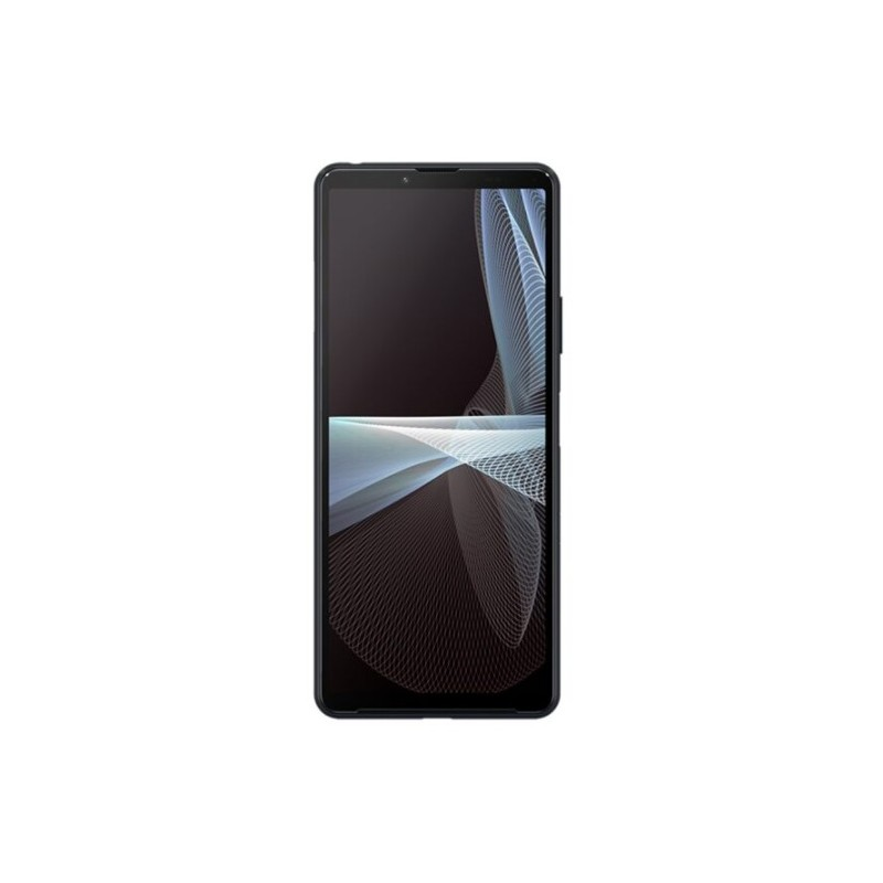 Xperia 10 III Water Resistant Mobile with Fast Charging