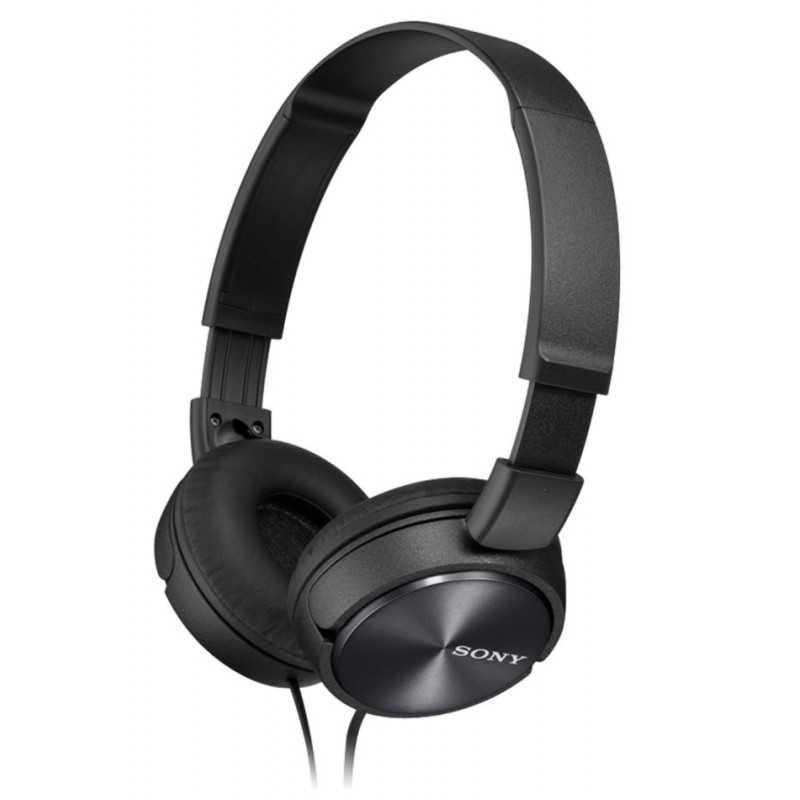 Sony USM-8X