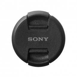Sony ALC-F55S