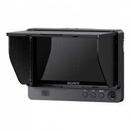 Sony CLMFHD5