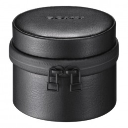Sony LCS-BBM