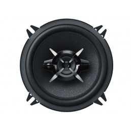 Sony XS-FB1330 Round 3-way 240W car speaker