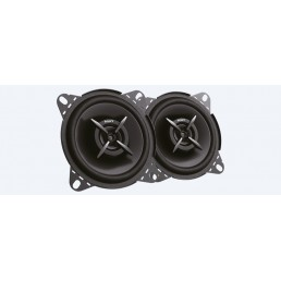 Sony XS-FB1020E Round 2-way 220W car speaker