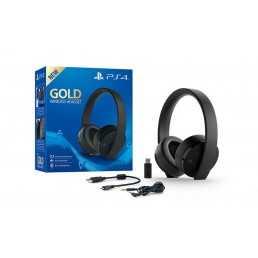 Sony 9455165 Binaural Head-band Black headset