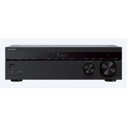 Sony STR-DH790 7.2channels Surround 3D AV receiver