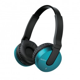 Sony MDR-ZX550BN mobile headset