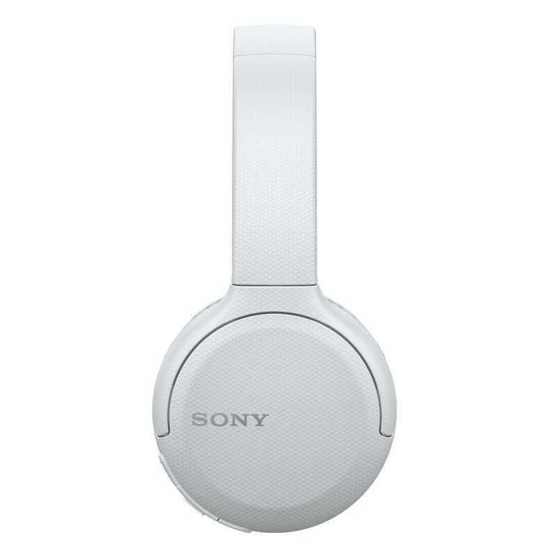 Sony WH-CH510 Headset Head-band White