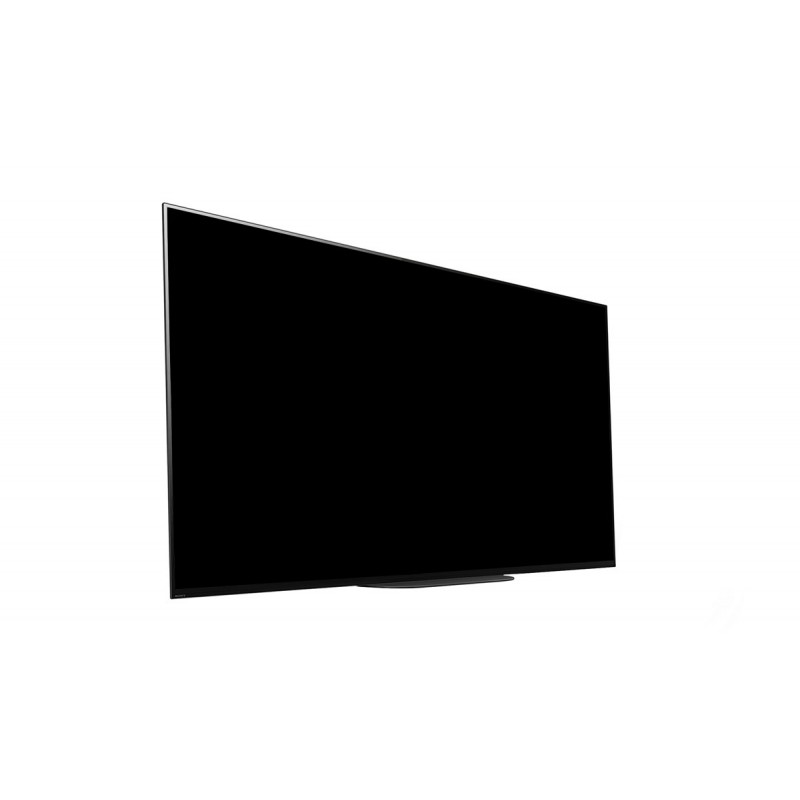 """Sony FWD-55A9G T signage display 139.7 cm (55"""") OLED 4K Ultra HD Digital signage flat panel Black Android 8.0"""
