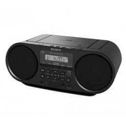 Sony ZS-RS60BT