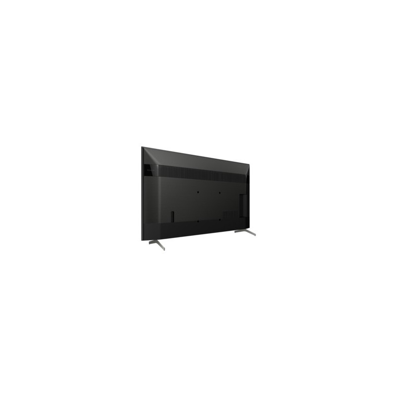 "Sony KD75XH9096BAEP TV 190.5 cm (75"") 4K Ultra HD Smart TV Wi-Fi Black"