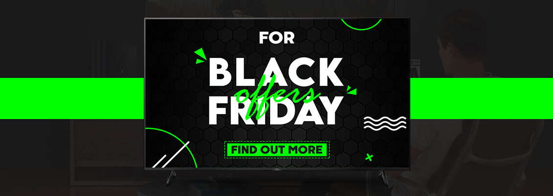Black Friday Find out More.jpg